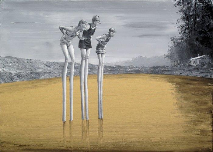 vertigo-oleo-y-acrilico-sobre-lienzo-60-x-80-cms-2016